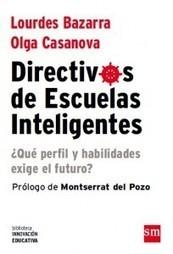 » Directivos de Escuelas Inteligentes | Innovación y futuro | Scoop.it