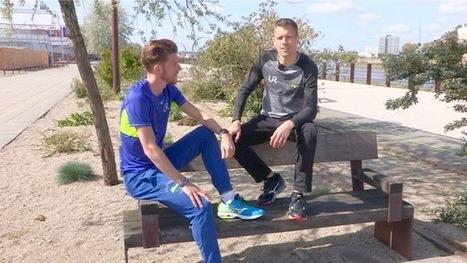 Comment aborder sa première compétition de course à pied ?   Choisir et courir by Kelrun.fr   Scoop.it