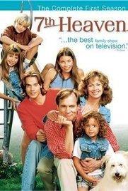 7th Heaven Season | Free Movies and TV Series Online | Scoop.it
