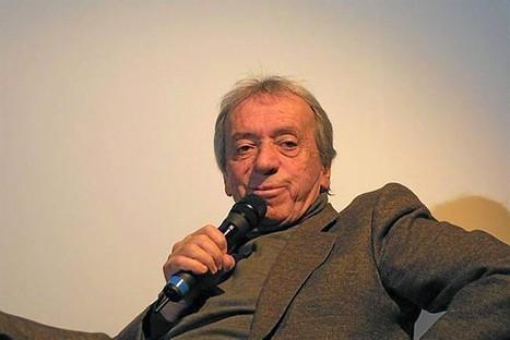 Pierre Bouteiller : le gentleman de TSF Jazz | Merveilles - Marvels | Scoop.it