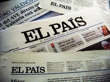 El pago de contenidos digitales llega a España: El País lo 'anuncia' y El Mundo ultima forma de pago | Yo Community Manager | Scoop.it