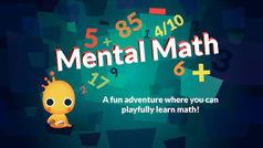 PROYECTO #GUAPPIS: Sumando y restando con Arloon Mental Math | iPad classroom | Scoop.it