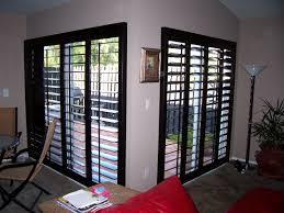 Cafe Style Shutters - Styles of Window Shutters for beautifying Your Hom | Full Height Shutters | Scoop.it