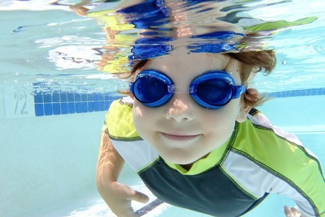 Preventing Swimmer's Ear: Tips from a Rocklin, CA Urgent Care Center | U.S. HealthWorks Rocklin | Scoop.it