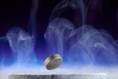 Superconductivity Record Broken with highest critical temperature of superconductivity in cuprates: 133˚ K | Amazing Science | Scoop.it