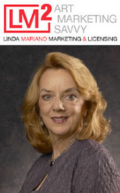 Joan Beiriger's Blog: Licensing: Brand Building with Marketing That Really Counts! | Art of Licensing | Scoop.it