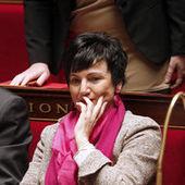 Nouveau recul du gouvernement sur la PMA | état des lieux | Scoop.it