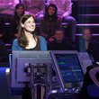 The Crazy Sociology Experiment Buried in a Russian Game Show ... | Sociolgy Scoops! | Scoop.it