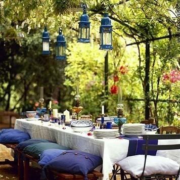 Party Venue Delhi   Wedding Venue India   Scoop.it