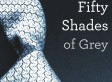 VOTE: Is 'Fifty Shades' Bad For Women? | Badly Treated | Scoop.it