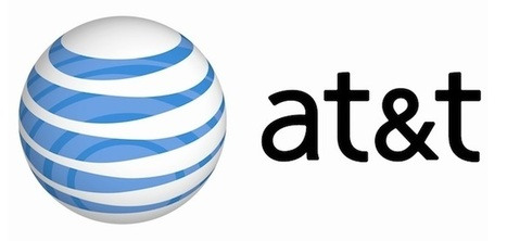 AT&T continues to throttle internet speeds opposing FTC actions and the FCC's rules | Ed Tech Chatter | Scoop.it