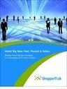 ITModelbook: Retail Big Data: Past, Present & Future | Data Tools, Data Infrastructure and IT Infrastructure | Scoop.it