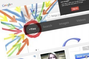 Google+ Tutorials - A Brighter Web | Social Media and its influence | Scoop.it