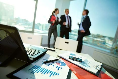 "HR Path acquiert Human Start Consulting : la ""force de frappe"" renforcée en SIRH   ITespresso.fr   HR Path   Scoop.it"