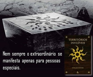 As Cinco Dicas de Escrita de J. R. R. Tolkien | Litteris | Scoop.it