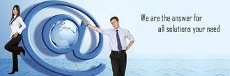 Outsource in India's Business process Outsourcing Services by Offshore in India | Outsource in India | Scoop.it
