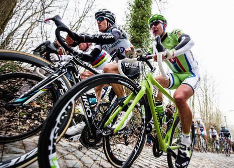 2014 E3 Harelbeke Race Preview | Bicycling Magazine | Chirundu.com Racing & Pro Cycling | Scoop.it