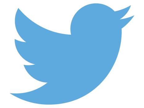 Twitter : vers la possibilité d'éditer un tweet ? | Geeks | Scoop.it