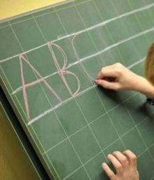 Bando concorso scuola 2012, requisiti e scadenza domande | Concorso Scuola | Scoop.it
