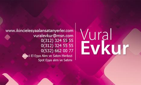 ikinciel eşya alanlar Ankara - Ankara Mobilya alanlar / Ürünler / 2El Cep Telefonu Alanlar   ikincielesyaal   Scoop.it