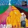 Exposition à Londres : David Hockney, des manipulations spatiales | L'Art Moderne: les grands artistes du 20e | Scoop.it