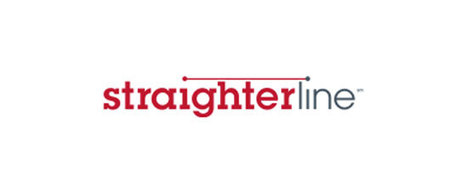 StraighterLine a 'year and a half ahead' of other online college-course providers | TRENDS IN HIGHER EDUCATION | Scoop.it