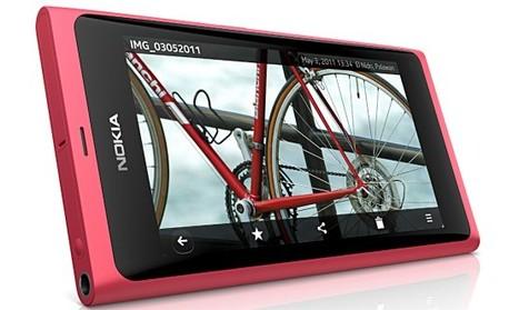 Nokia's Big Announcement: The N9 | Finland | Scoop.it