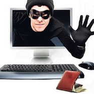 Arguments for and against the Philippine Cybercrime Law - e27   Internet and Cybercrime   Scoop.it