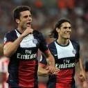 Prediksi Skor Akhir PSG VS Olympiakos 28 November 2013 | Taruhan Bola Online - Judi Bola 828 | Agen Bola Online | Scoop.it