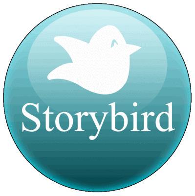 Storybird...ένας ελκυστικός τρόπος για να εμπνεύσετε το συγγραφέα στους μαθητές σας | ANNETA-ARISTEA | Scoop.it