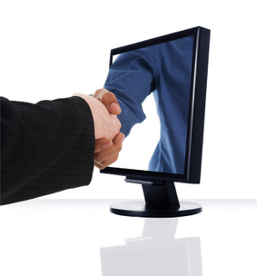 Successful Virtual Teams | Collaboration in Online Courses | Scoop.it
