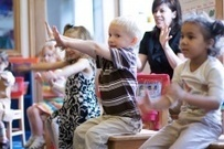 The universal benefits of songs as teaching tools   Sing it in English   Scoop.it