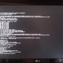 Raspberry pi... - via @alexandros_alex | Raspberry Pi | Scoop.it