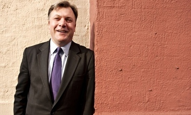Cut Help to Buy, start helping to build, says Ed Balls | Macroeconomics (AS & A2) | Scoop.it