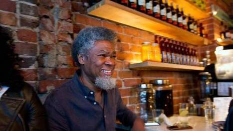 Haitian cuisine gets its due at a pair of Toronto restaurants | FunkyBentoToronto | Scoop.it
