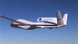 UVioO - Hunting Hurricanes Using Former Spy Planes | Interesting | Scoop.it