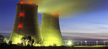 EPA Dramatically Weakens Radiation Protection   Environmental & Business   Scoop.it