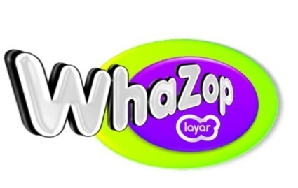 WhaZop Makes Advertising Pop | Augmented Reality Advertising | Scoop.it