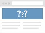 In 4 stappen een overtuigende homepage? Zo doe je dat! - Frankwatching | Communicatie, Storytelling & Content | Scoop.it