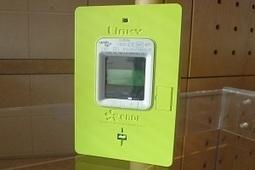 Le compteur électrique communicant qui étale votre vie privée | Smart Grids | Scoop.it