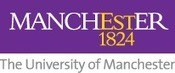 Manchester officially named 'European City of Science' | The University of Manchester | Physics as we know it. | Scoop.it