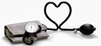 Beneficiaries Of Sunshine Curing High Blood Pressure Problems.   Health   Scoop.it