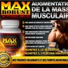 Product For Bodybuilding Muscular and Shapely Look