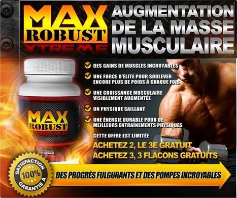 Product For Bodybuilding Muscular and Shapely Look | Product For Bodybuilding Muscular and Shapely Look | Scoop.it