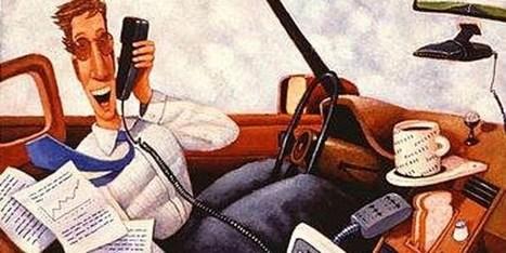 4 Puntos Clave en el Marketing de Contenidos | Comunicación 2.0 | Scoop.it