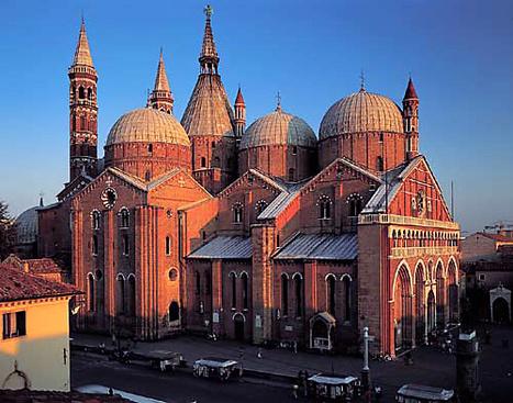 Corso di preparazione IELTS a Padova | IELTS monitor | Scoop.it