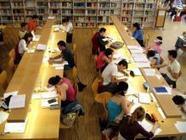 LA EDUCACION VIRTUAL Y SUS TROPIEZOS Por: Mg. Dante ... - El Informante | Educación a distancia | Scoop.it