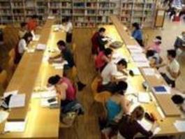 LA EDUCACION VIRTUAL Y SUS TROPIEZOS Por: Mg. Dante ... - El Informante