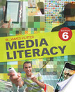 Media Literacy | Business Studies & Digital Citizenship | Scoop.it