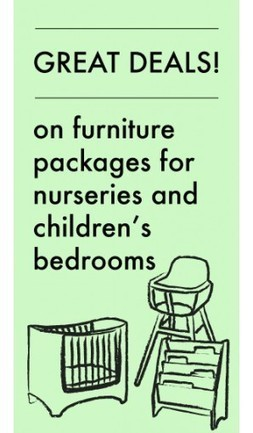 Baby Furniture Melbourne | Online Baby Shops | Baby Tales | babytales | Scoop.it